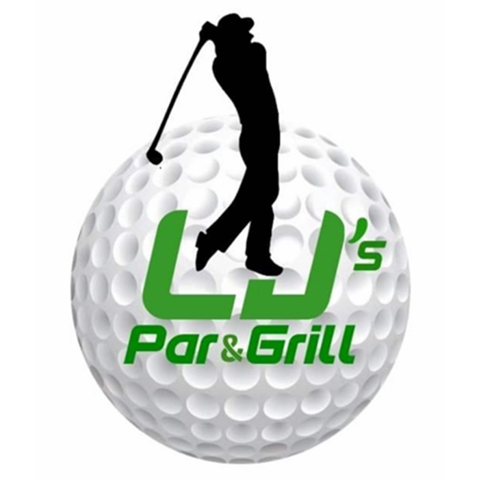 LJ's Par And Grill